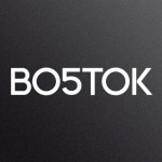 Profile picture of BOSTOK PHOTO AGENCY